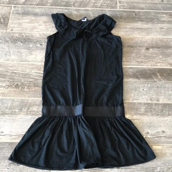ralph lauren childrens shorts ralph lauren grey lace dress